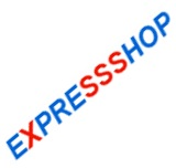 ART electric display 16:9 106'' 234x131cm with remote control FS-106 16:9