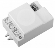 Thorgeon MICROWAVE SWITCH SENSOR 02002