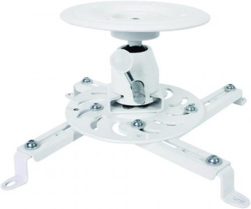 Value 17.99.1100 project mount Ceiling White